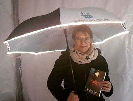 Using the Umbrella